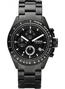 Fossil FOS CH2601