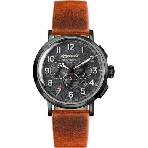 Часы Ingersoll I01702