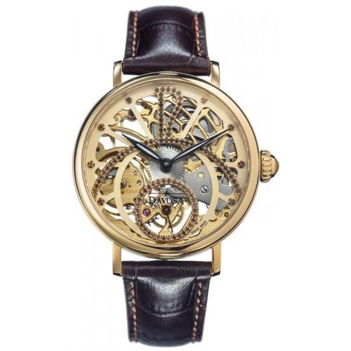 Часы Davosa 165.500.80