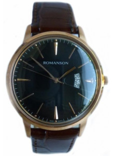 Romanson TL4201MRG BK