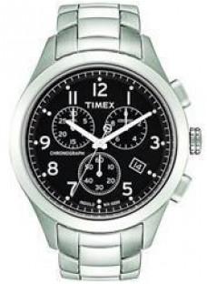 Timex Tx2r24900