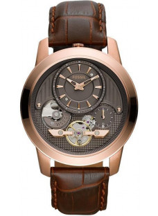 Fossil FOS ME1114