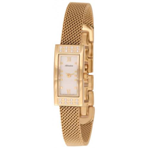 Часы Adriatica ADR 3442.1183QZ