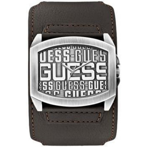 Часы Guess W0360G2