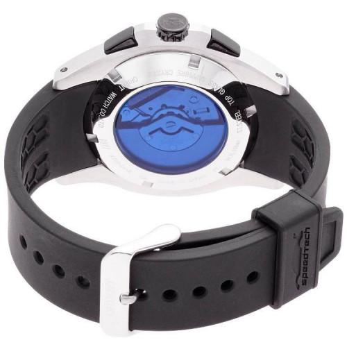 Часы Orient SKT00002B0 3