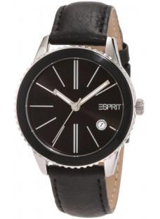 Esprit ES105062001