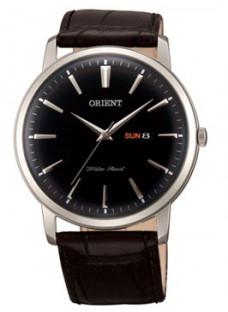 Orient FUG1R002B6