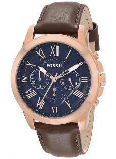 Fossil FOS FS5068
