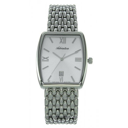 Часы Adriatica ADR 1221.5163Q