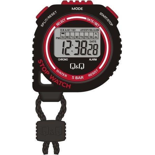 Часы Q&Q HS48J003Y