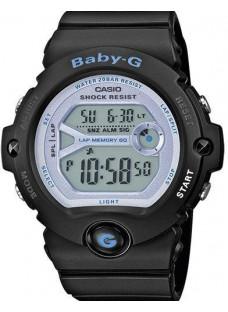 Casio BG-6903-1BER