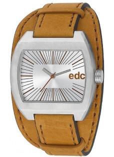 EDC EE100821002