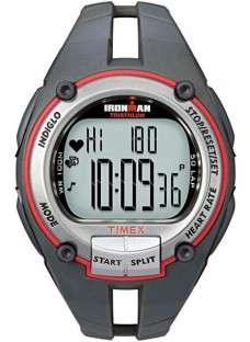 Timex Tx5k211