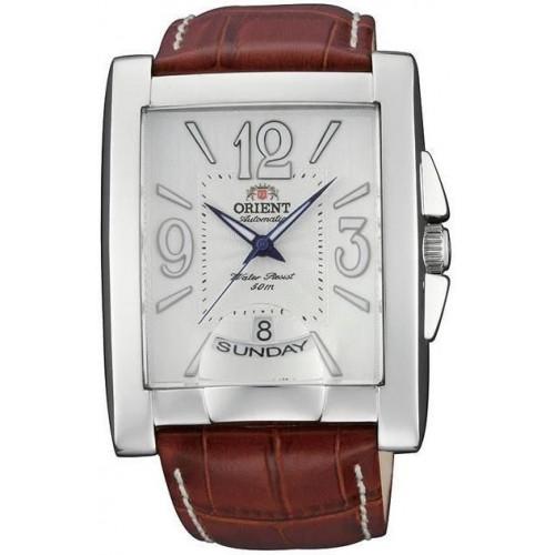 Часы Orient FEVAD003WT