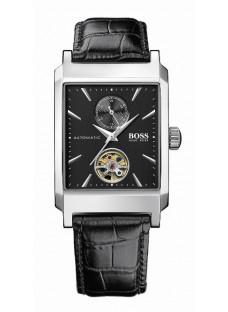 Hugo Boss 1512461