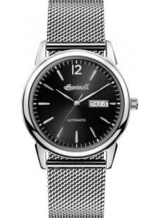 Ingersoll I00505