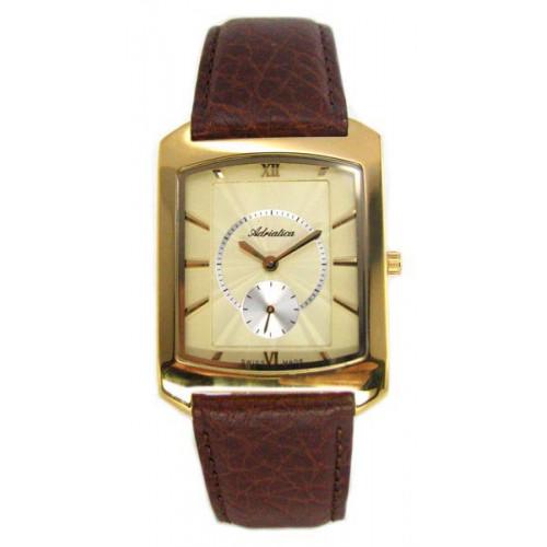 Часы Adriatica ADR 1044.1261Q
