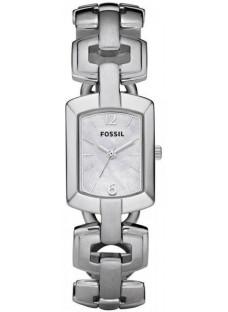 Fossil FOS ES2726