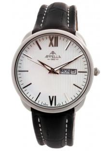 Appella A-4367-3011