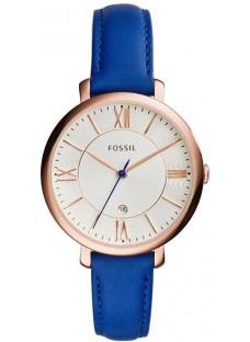 Fossil FOS ES3795