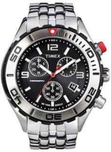 Timex Tx2m759