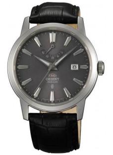 Orient FFD0J003A0
