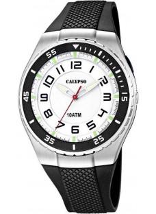 Calypso K6063/3