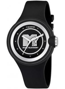 Calypso KTV5599/4