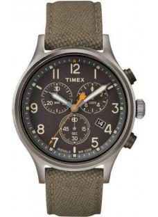 Timex Tx2r47200