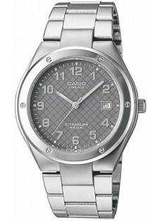 Casio LIN-164-8AVEF