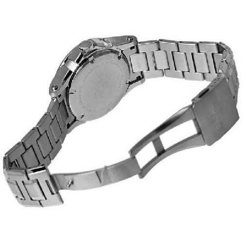 Часы Seiko SNP059P1 1