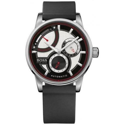 Часы Hugo Boss 1512596