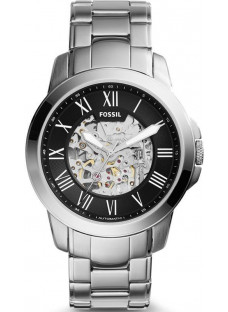 Fossil FOS ME3103