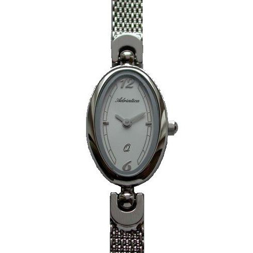 Часы Adriatica ADR 5105.2173Q