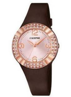 Calypso K5659/3