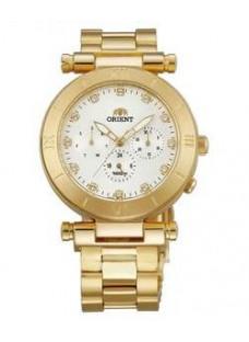 Orient FRL01001W0