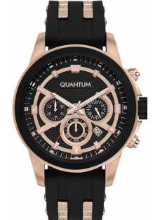 Quantum HNG549.851