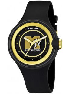 Calypso KTV5599/5