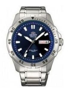 Orient FEM7C004D9
