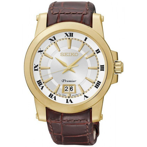 Часы Seiko SUR018P1