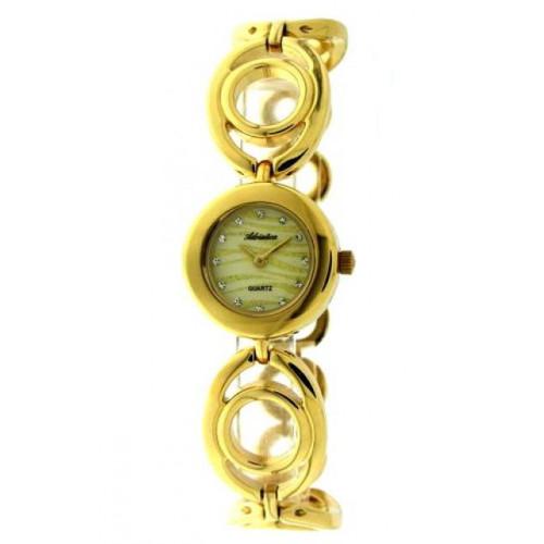 Часы Adriatica ADR 3523.1141Q
