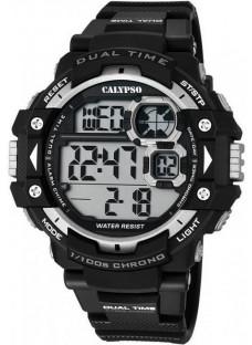 Calypso K5674/1