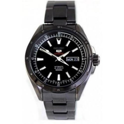 Часы Seiko SRP157K1