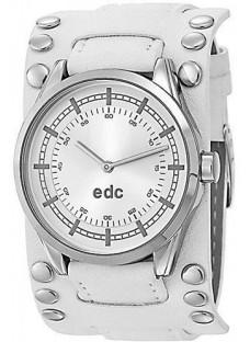 EDC EE100132015U