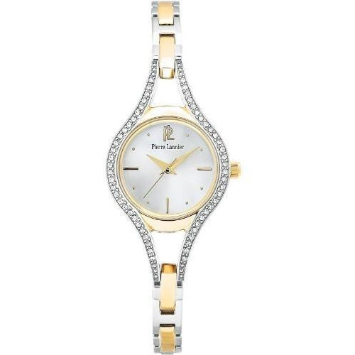Часы Pierre Lannier 087J721