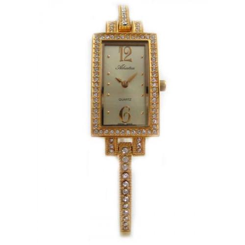 Часы Adriatica ADR 5068.1171QZ