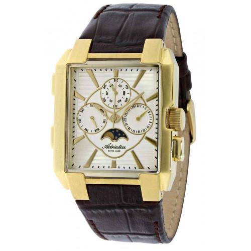 Часы Adriatica ADR 1093.1211QF