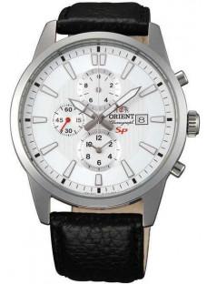 Orient FTT12005W0