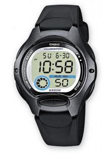 Casio LW-200-1BVEF