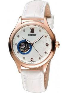 Orient FDB0A008W0